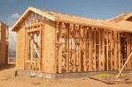 New Home Builders Adamsvale - New Home Builders